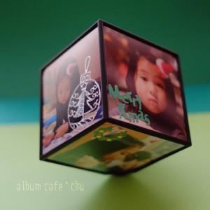 albumcafe001