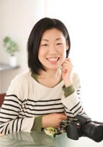 講師 平松 啓子 (Keiko Hiramatsu)